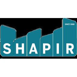 Shapir_Logo