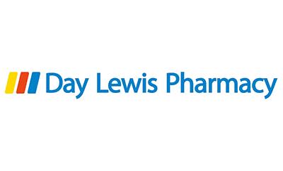 day-lewis logo