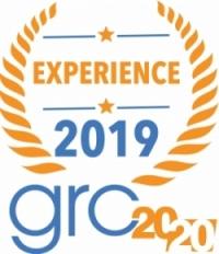 GRC2020 Award